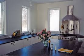 custom cabinetry services woodland woodworks middlebury vt