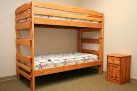 Beware Of Secondhand Shops Haunted Bunk Beds - Second hand bunk bed