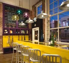 denver kitchen design astounding kitchen design denver pictures simple design home