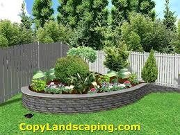 exterior landscape design software architecture home designer