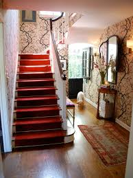 wallpapers for house houzz