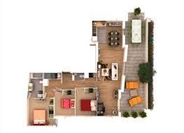 house plans 3 bedroom download three bedroom bungalow floor plan