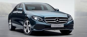 mercedes e class colours guide and prices carwow