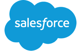 Log In Login Salesforce