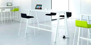 Office Desk Chairs Uk Home Office Desk Furniture Large Size Of Wall Desks Home Office