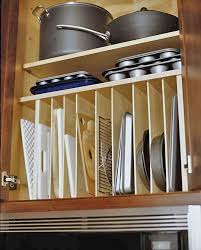 best kitchen storage ideas best kitchen cabinet storage ideas kitchen storage ideas kitchen