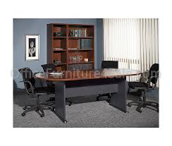 bush business outlet furniture components collection 36