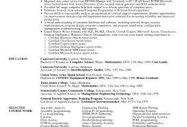 best resume writers resume beautiful best resume writing resume best template