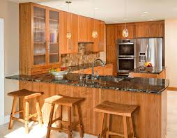 home depot kitchens cabinets of kitchen american oak kitchen cabinets early style cabinet