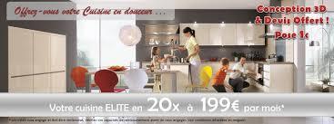 cuisine elite limeil brevannes délicieux cuisine elite limeil brevannes 2 cuisines elite