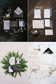industrial theme industrial wedding theme ideas mix with modern and rustic concept