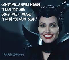 Maleficent Meme - 145 best maleficent images on pinterest disney films disney