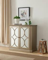 Large Shoe Cabinet With Doors by Door Entry Bench Fence Row Furniture Pics On Breathtaking Entryway