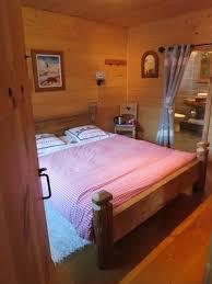 chamonix chambre d hotes bed and breakfast chambre d hôtes la tanière de groumff chamonix