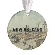american history ornaments keepsake ornaments zazzle