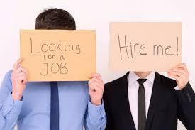 Seeking Polokwane Seeking Entry Level Finance Or Any Office Related Post