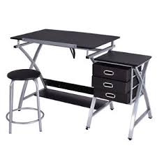 Drafting Table Drafting Table Art U0026 Craft Drawing Desk Art Hobby Folding