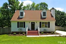 homes for sale near cary academy at 1500 n harrison ave cary