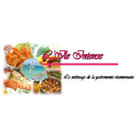 offre d emploi commis de cuisine ile de commis de cuisine h f annonce emploi réunion