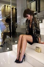 what to wear for new year best 25 new years ideas on gold new