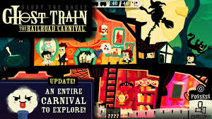 haunt the house terrortown android apps on google play