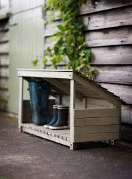 Home Design Stores Wellington 10 Diy Awesome And Interesting Ideas For Great Gardens 10 Doors