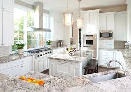 light granite countertops with white cabinets white kitchen cabinet with granite light granite with white cabinets