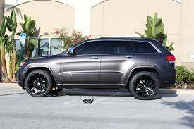 22 inch rims for jeep grand best 25 jeep rims ideas on jeep grand