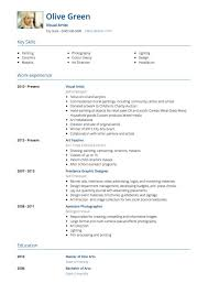free art resume templates artist resume free word artists template vasgroup co