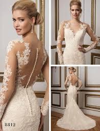 twilight wedding dress dress twilight wedding dress get the look 2725893 weddbook