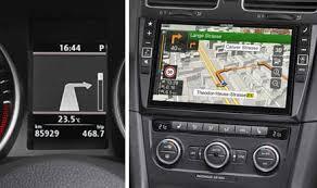 auto manual repair 2000 volkswagen golf navigation system navigation system for volkswagen golf 6 alpine x901d g6