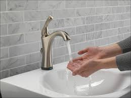 Delta Kitchen Faucets Reviews by Kitchen Menards Delta Faucets Kmart Kitchen Faucets Tuscany