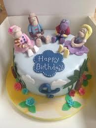 wild cake cake maker bristol sam wild