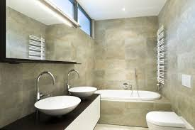 tasty corner window bath interior concerns showcasing classic