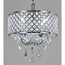 diamond chandelier diamond chandelier