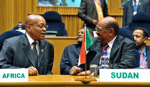 South African Cabinet Ministers Pictures Some Thoughts On South Africa U0027s Withdrawal From The International