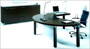 meuble bureau occasion meuble bureau occasion mobilier mobilier de bureau doccasion pas
