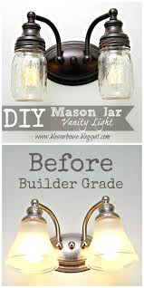 Mason Jar Candle Ideas Diy Mason Jar Chandelier Wedding Mason Jar Chandelier Wedding Diy