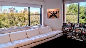 new york apartment for sale new york real estate and homes for sale christie s international