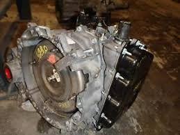 2014 ford fusion transmission 2013 2014 ford fusion automatic transmission 2 5l 31k ebay