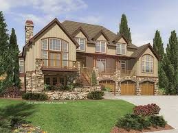 absolutely design 1 craftsman cabin house plans 3 bedroom cottage