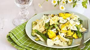 primo piatto con fiori di zucca ricetta pasta fiori di zucca e zafferano