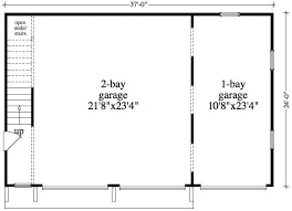 garage floorplans garage plans with workshop car garage garage plans alp