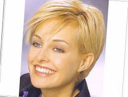 short haircuts for women over 50 cute hairstyles for women over 50