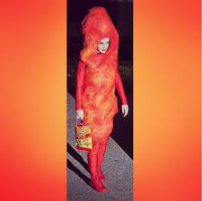 halloween remake 2014 the 50 most epic halloween costumes for last minute ideas glamour