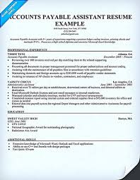 Busboy Resume Examples by National Account Coordinator Resume Accounting Resume Samples