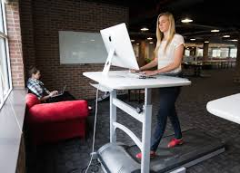 Diy Treadmill Desk Ikea Treadmill Desk Ikea Reviravoltta