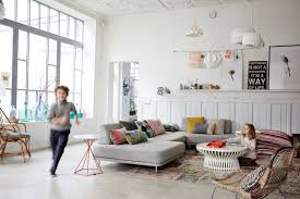 Family Room Vs Living Room by How To Create A Stylish House With Your Kids In Mind