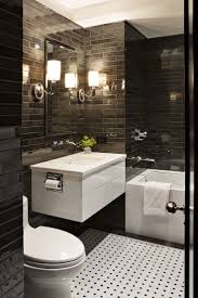 Modern Bathroom Decoration Perfect Your Private Heaven In Collect This Idea Bathroom Design