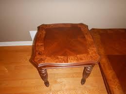 100 furniture stores kitchener 100 discount furniture